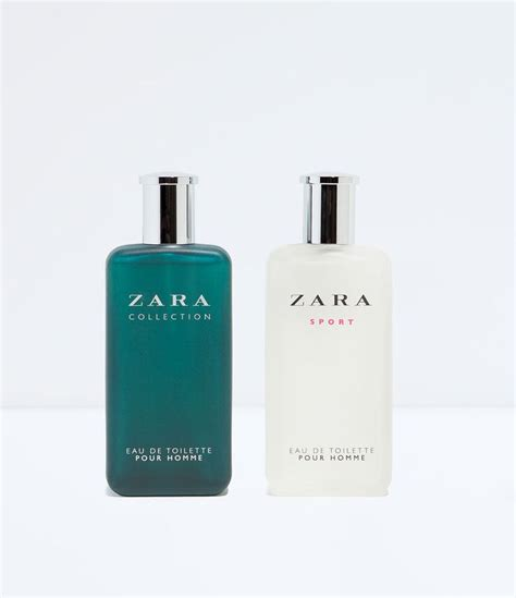 Parfum Zara 8 0 17 best images about fragancias zara on zara eau de toilette and