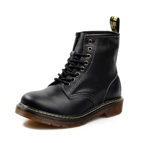 fashion s boots 2014 cow leather outdoor work boots