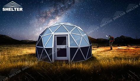 glass dome room glass dome room backyard lounge tent for sale shelter tent