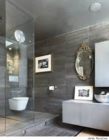 bathroom design ideas photo gallery cyclest