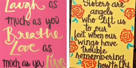 Inspirational Quotes Sorority