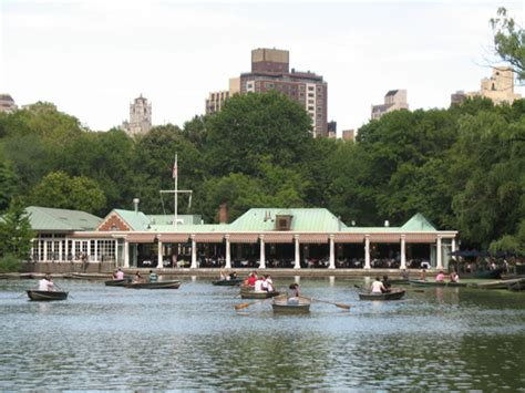 boat house ny a view of loeb boathouse central park new york usa web design glasgow seyeneco