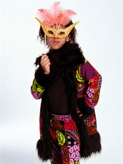 masquerade masks   kids hgtv