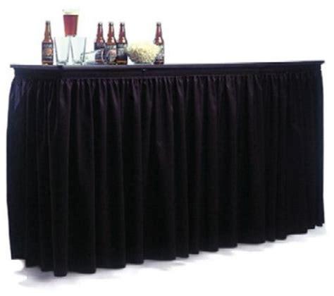 Portable Bar W/Cooler   Advantage Tent & Party Rental