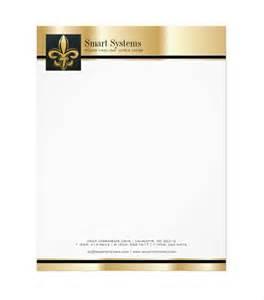 professional letterhead templates free professional letterhead template 17 free psd eps ai
