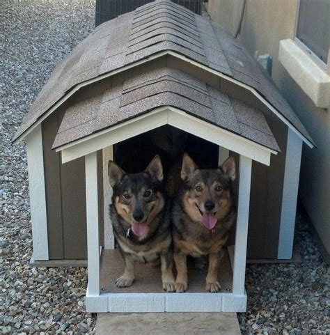 air conditioned dog house 25 best ideas about air conditioned dog house on pinterest window ac unit air