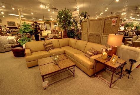 upholstery st george utah furniture gallery furniture walpaper