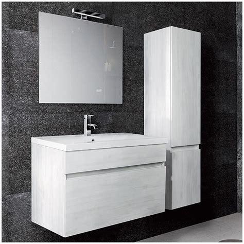 bagni moderni mondo convenienza mondo convenienza bagni moderni bello mondo convenienza
