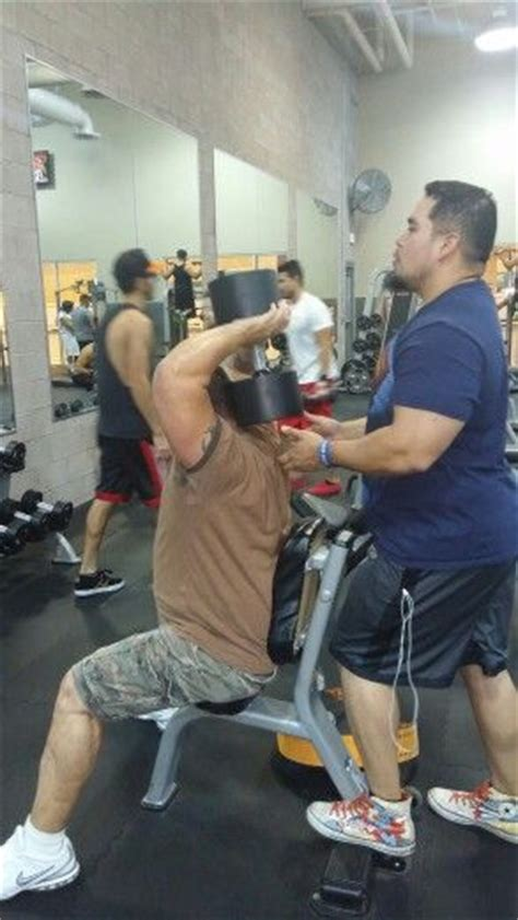 12 year old bench press record 42 best images about powerlifting gains on pinterest