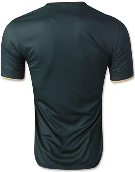 Celtic Away 20142015 jersey go celtic away 2014 2015 big match jersey toko grosir dan eceran jersey grade ori