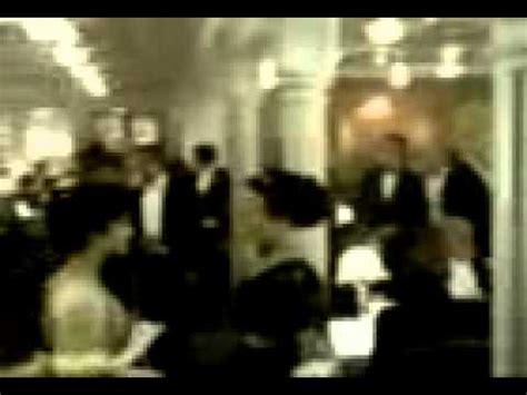 titanic film youtube full titanic malayalam full movie youtube