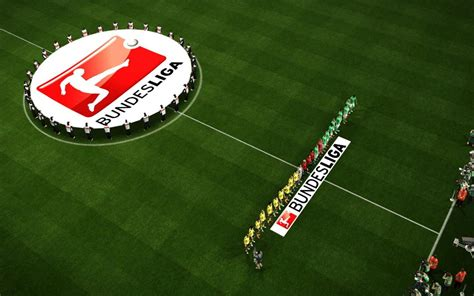 Resume 8e Journee Ligue 1 by R 233 Sum 233 De La 8e Journ 233 E De Bundesliga