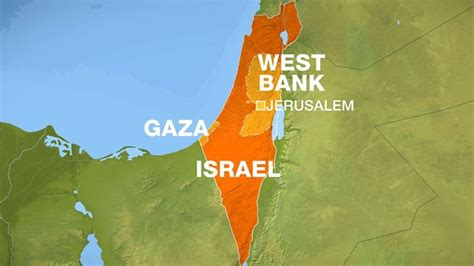 how big is the west bank everett imagefap