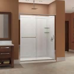 Bathroom Showers Stalls Shower Inserts With Seat Shower Stalls For Small Bathroom Small Corner Shower Stalls Design