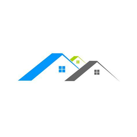 free logo design real estate real estate house logo png free logo elements logo