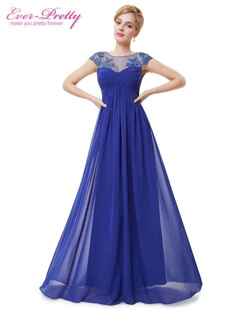 desain long dress elegan long elegant prom dresses ever pretty he08438sb women s