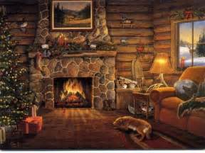 Bella Home Interiors by Log Cabin Wallpapers Wallpaper Cave