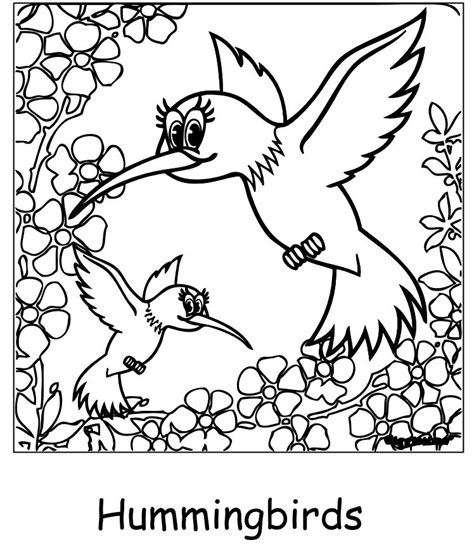 coloring pages spring animals beautiful spring day coloring page coloring pages spring