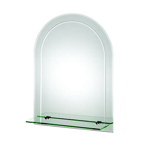 bathroom mirrors homebase bathroom mirrors illuminated led shaving homebase