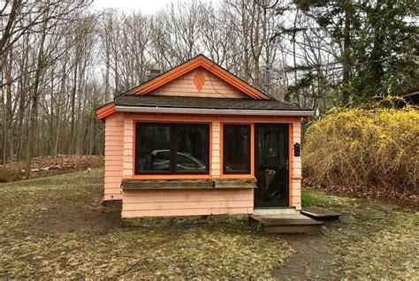 Small House For Sale In Homagama 508 Sq Ft Tiny Home In Portland For Sale Originally