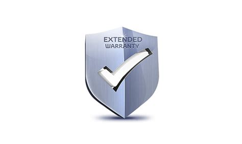 Toyota Extended Warranty The Toyota Extended Warranty Term Peace Of Mind