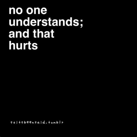 Lalalalalala Im Not Listening To You Anymore by Best 25 No One Understands Ideas On