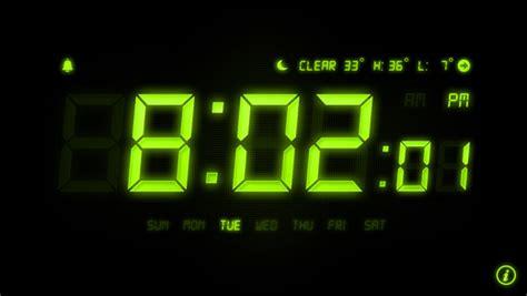 alarm clock free on the app store