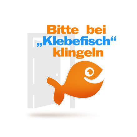 Klebebuchstaben Klingel by Namensaufkleber Und Klebezahlen Bestellen