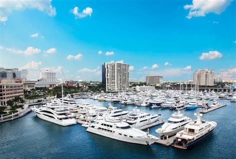 boat club fort lauderdale cost florida marinas from fort lauderdale through the treasure