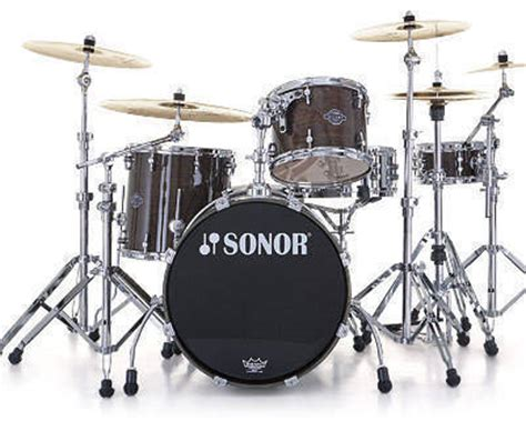 Jazz Drum Drum Set Mainan Edukatif sonor ascent jazz 4 drum kit with hardware mcquade musical instruments
