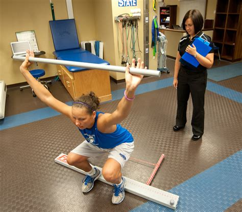 Site Rehab Wellness Counseling Residential Detox Services by And Rehab Physical Therapy Imagelon