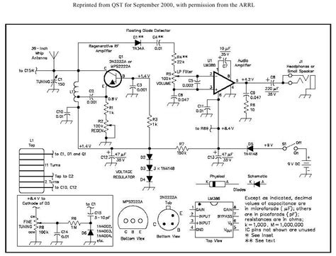 david brown 885 wiring diagram wiring diagram odicis