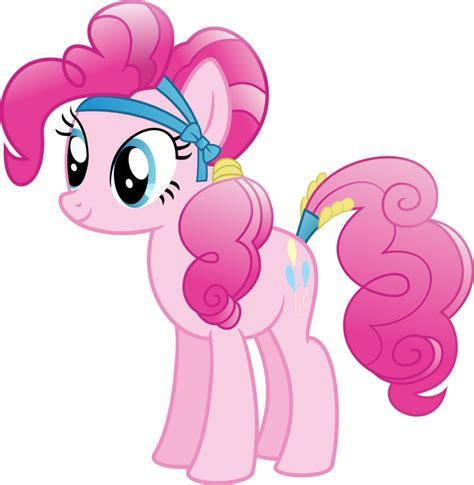 my little pony my little pony on pinterest my little pony friendship