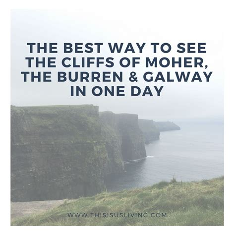 a trip to the cliff may archives modern in denver cliffs of moher archives this is us living