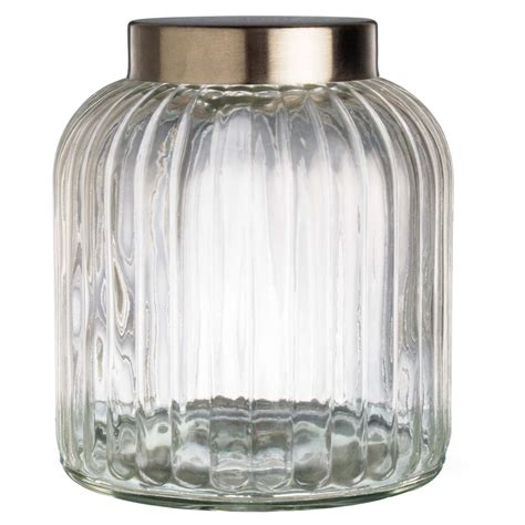clear plastic kitchen canisters 100 clear plastic kitchen canisters 100 walmart