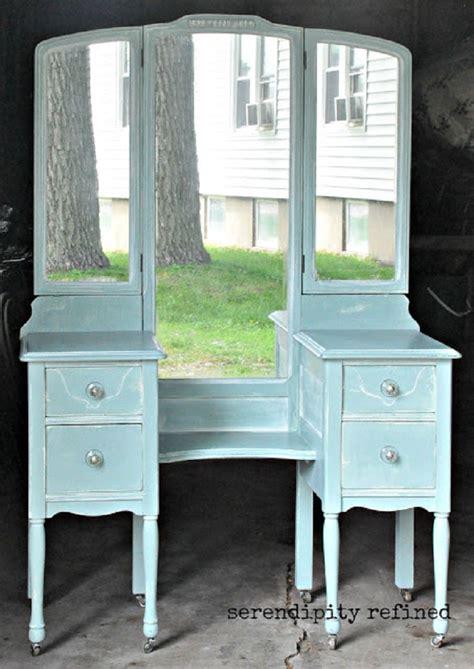diy painted furniture 7 diy furniture paint decorations ideas