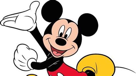 report disney infinity 3 0 will include classic mickey