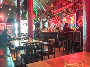 the best bars in downtown portland everyday runaway