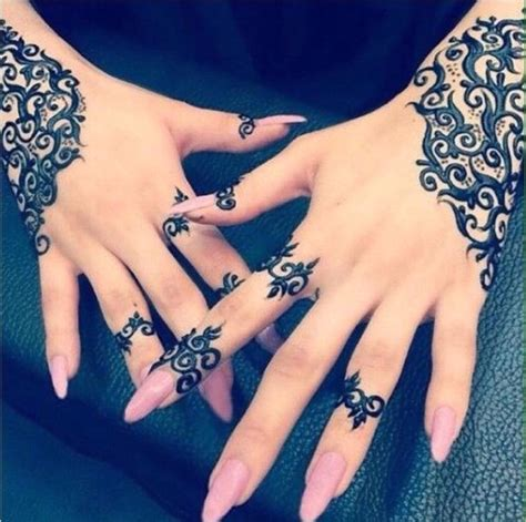henna tattoo ring designs 17 best images about henna on henna henna