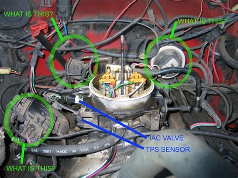 pin  autos mecanica