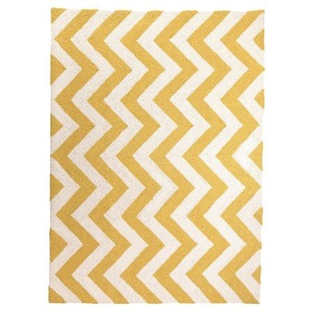 colorful chevron rug 25 best ideas about yellow chevron rugs on teal bathroom mirrors yellow gray