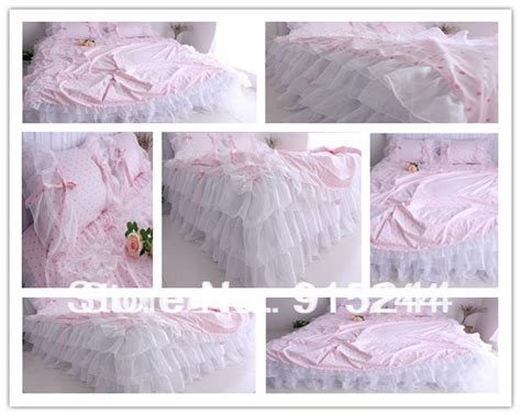 elegant cream beige poly cotton lace girls bedroom curtains ᑐbeige patchwork quilts blue shell φ φ sea sea ocean