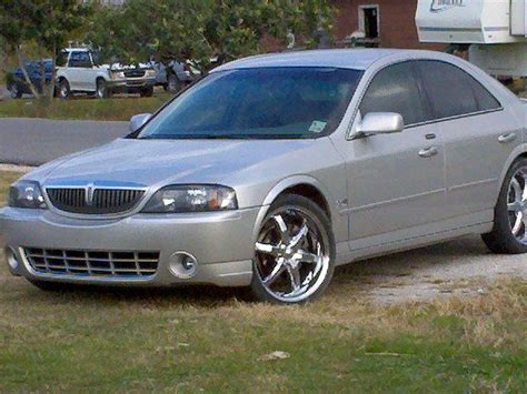 2004 lincoln ls v8 review lincoln ls v8 sport review new car reviews ratings