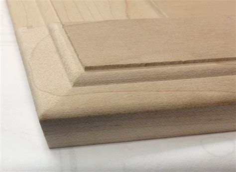 Kitchen Cabinet Door Edge Profile Cabinet Door Edges Painting Cabinet Edges