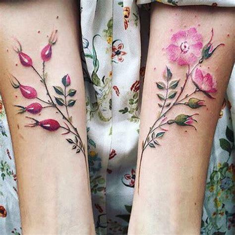 significato dei sogni fiori il significato dei fiori floreali