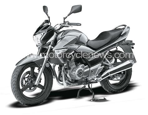 Suzuki 250cc Motorcycles Suzuki S 250cc Mini B King Mcn