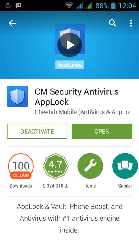 cara membuat virus android lewat sms cara backup kontak sms dan foto di perangkat android
