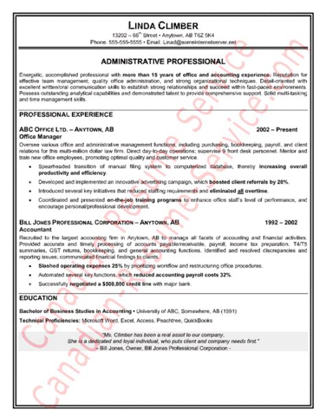 Administrative Resume Keywords Administrative Resume Picture Image By Tag Keywordpictures