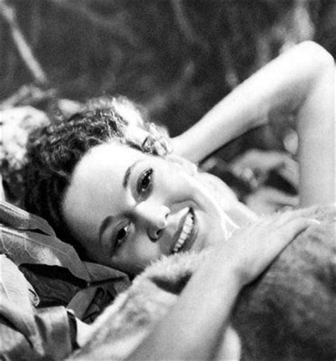 1998 best actress nominees 81 best images about maureen o sullivan on pinterest