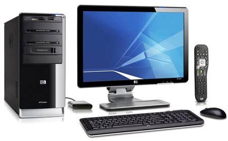 hp pavilion a6000 and m8000 series desktop pcs unveiled